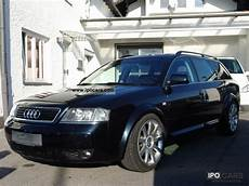 electric power steering 2004 audi allroad parking system 2004 audi allroad quattro 4 2 navi leather apc car photo and specs