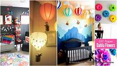 22 simply splendid decor baby nursery ideas to consider