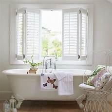 bathroom decorating ideas for 8 bathroom decor ideas for your home stylishwomenoutfits