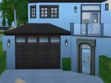 4 Garage Doors by Finally Wallpaper That Looks Like A Garage Door Can Be