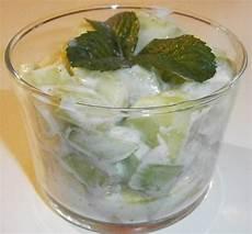 verrine concombre menthe d 233 lices d une novice verrines de concombre au yaourt