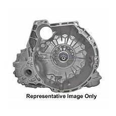 car maintenance manuals 2005 honda pilot transmission control 2005 honda pilot automatic transmission
