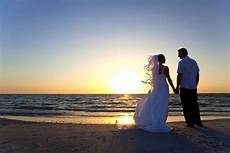 weddings events lovers key adventures