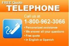 barreras insurance seguros barreras contact us