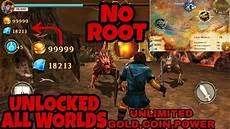 Malvorlagen Beast Quest Hack How To Hack Beast Quest No Root Easyly For Android