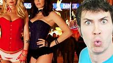 Prostitution In Deutschland - are in germany