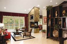 blur the boundaries with inside outside living they can divide an open layout blur indoor outdoor