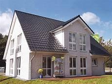 einfamilienhaus berlin helma eigenheimbau