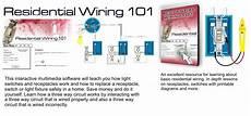 residential wiring 101