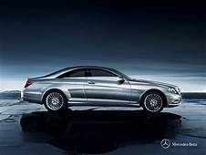 Mercedes Benz CL Class 2014 65 AMG In Oman New Car