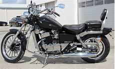 Regal Raptor Dd125 E 125ccm Chopper Schwarz Motorrad 8kw 2