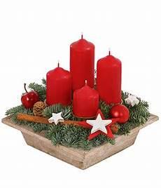 weihnachtsdeko jetzt g 252 nstig kaufen dehner