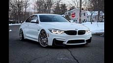 bmw m4 tuning 88175 i tuned my bmw m4 wont believe how much power it made mhd tuned
