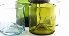 vendita bicchieri consigli pratici tagliare bottiglie di vetro