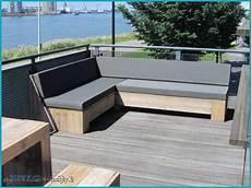 Paletten Sofa Selber Bauen Anleitung L76 Design Sofa