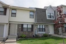 Apartments Milwaukee Wi Apartment Finder by Glenbrook Apartments Milwaukee Wi Apartment Finder