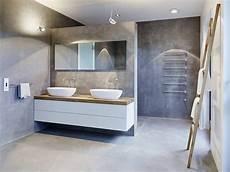 bad modern penthouse moderne badezimmer honeyandspice
