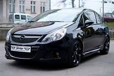 Opel Versicherung Kfz Unterhaltskosten Im Vergleich 2019
