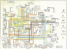 Electrical Schematic Page 91 Circuit Wiring Diagrams