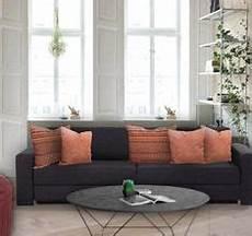 coussin pour canapé gris 14 meilleures images du tableau quels coussins pour un
