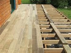 pin classe 4 46794 profil 233 s bois viva le bois