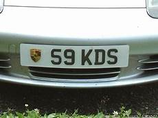 olav s number plates duplicates page 5 license