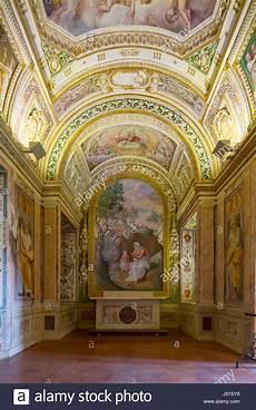 d italia privata il cardinale della cappella privata villa d este tivoli