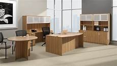 the office furniture blog at officeanything com