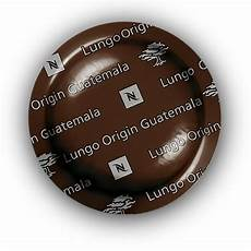 commercial coffee capsules pods nespresso professional au