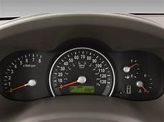small engine service manuals 2005 kia amanti instrument cluster service manual how to remove instument cluster 2008 kia sedona service manual 2008 kia
