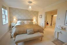 Bedroom Ideas Gold by Soft Gold Tones Light And Soft Bench At The End Not