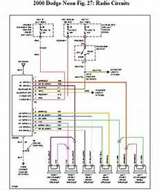 98 dodge ram 1500 speaker wiring diagram wiring diagram networks