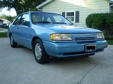how cars work for dummies 1993 ford tempo auto manual jpatt 11 1993 ford tempo specs photos modification info at cardomain