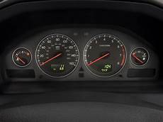how make cars 2005 volvo xc90 instrument cluster image 2008 volvo s60 4 door sedan 2 5t fwd instrument cluster size 1024 x 768 type gif