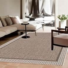 tappeti per interni tappeto stuoia classico moderno interno esterno beige