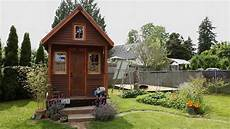 the tiny house movement from washington state to washington d c youtube