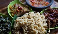 10 Makanan Khas Wonogiri Aneka Masakan Dari Pindang Daging