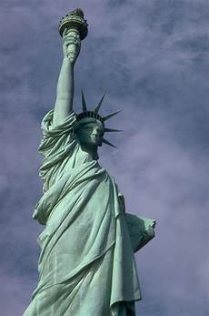 free statue of liberty 2 statue of liberty free stock photo the statue of