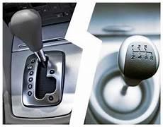boite manuelle ou automatique manuel ou automatique que choisir pour votre voiture