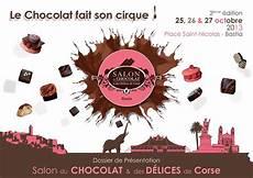 salon du chocolat bastia calam 233 o dossier de pr 233 sentation salon du chocolat