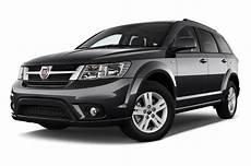 Fiat Gebrauchtwagen Neuwagen Kaufen Verkaufen Auto De