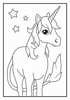 upjers coloring pages printable and free coloring sheets