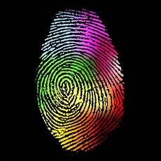 fingerprint clearance crimes and exemptions approved regulation course smart seminars