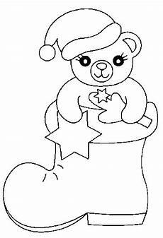 Malvorlagen Weihnachten Kinder Kostenlos 315 Kostenlos Nikolaus Bilder Zum Ausmalen Az Ausmalbilder