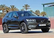 2020 volvo xc60 diesel engine specs 2019 2020 best suv