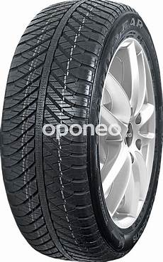 compra goodyear vector 4seasons 187 pneumatici 4 stagioni