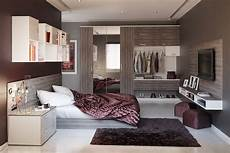 Bedroom Ideas Modern Room by Modern Bedroom Design Ideas For Rooms Of Any Size