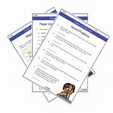 place value worksheets primary resources 5247 number and place value primary learning maths ks2 melloo
