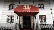 Hotel Pas Cher New York Ma S 233 Lection De Bons Plans 224