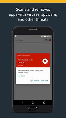 mobile security for android norton mobile security for android apk